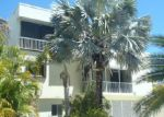 Foreclosed Home in Key Largo 33037 205 WILDWOOD CIR - Property ID: 3805110