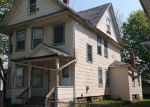 Foreclosed Home in Bridgeport 06610 294 PIXLEE PL - Property ID: 3805234