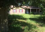 Foreclosed Home in Pensacola 32526 5688 MULDOON RD - Property ID: 3805436