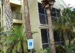 Foreclosed Home in Fort Lauderdale 33319 5740 ROCK ISLAND RD APT 293 - Property ID: 3805451