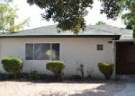 Foreclosed Home in Fresno 93703 2972 E SIMPSON AVE - Property ID: 3805523