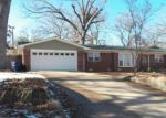 Fort Smith 72904 AR Property Details