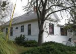 Foreclosed Home in Roseburg 97470 475 NE MANZANITA CT - Property ID: 3805981