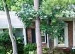 Foreclosed Home in Hartsville 29550 1508 GEORGIAN DR - Property ID: 3806051