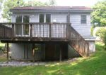 Foreclosed Home in Hopatcong 07843 315 ELMIRA TRL - Property ID: 3806330