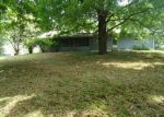 Foreclosed Home in Neosho 64850 5409 CARVER RD - Property ID: 3806376