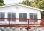 Foreclosed Home in Evart 49631 8281 LAKE LURE DR - Property ID: 3806486