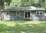Foreclosed Home in Coloma 49038 4951 WOODWARD - Property ID: 3806530