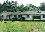 Ramer 36069 AL Property Details