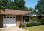 Foreclosed Home in Fort Smith 72904 2123 WIRSING AVE - Property ID: 3806840