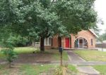 Foreclosed Home in Texarkana 71854 1902 LOCUST ST - Property ID: 3806841