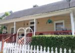Foreclosed Home in Atlanta 30310 374 BASS ST SW - Property ID: 3807279