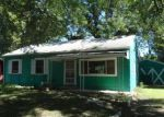 Foreclosed Home in Junction City 66441 120 FLINT ST - Property ID: 3807332