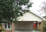 Foreclosed Home in Lafayette 70506 129 HUMMINGBIRD LN - Property ID: 3807392