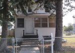 Foreclosed Home in Bay City 48706 515 S WENONA ST - Property ID: 3807539