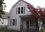 Foreclosed Home in Bay City 48706 1603 S WARNER ST - Property ID: 3807547