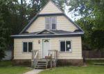 Central City 68826 NE Property Details