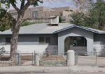 Foreclosed Home in Albuquerque 87102 1004 EDITH BLVD NE - Property ID: 3807997