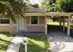 Foreclosed Home in Fort Lauderdale 33311 815 NW 12TH AVE - Property ID: 3808027