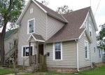 Foreclosed Home in Marion 43302 451 BLAINE AVE - Property ID: 3808465