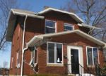 Foreclosed Home in Farrell 16121 322 SHENANGO BLVD - Property ID: 3808785