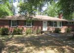 Foreclosed Home in Columbia 29203 5121 BURKE AVE - Property ID: 3808879