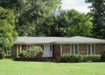 Foreclosed Home in Hartsville 29550 1017 MILLER TER - Property ID: 3808915