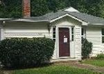 Foreclosed Home in Chattanooga 37415 3527 LAMAR AVE - Property ID: 3808945