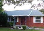 Foreclosed Home in Knoxville 37914 2304 PLEASANT VIEW LN - Property ID: 3808989