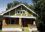 Foreclosed Home in Ogden 84401 2671 JACKSON AVE - Property ID: 3809305