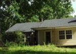 Foreclosed Home in Knoxville 37924 8520 PLEASANT HILL RD - Property ID: 3810090
