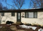 Foreclosed Home in Saint Louis 63114 8007 WAYLAND CT - Property ID: 3810143