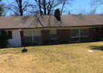 Foreclosed Home in Saint Louis 63135 30 CARDIGAN DR - Property ID: 3810150