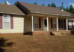 Ramer 38367 TN Property Details