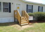 Foreclosed Home in Cheraw 29520 659 GOODMAN CIR - Property ID: 3810605