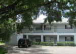 Foreclosed Home in Largo 33771 101 LAKE AVE NE APT 225 - Property ID: 3810627