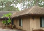 Foreclosed Home in Hilton Head Island 29926 8 WIMBREL LN - Property ID: 3810674