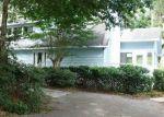 Foreclosed Home in Hilton Head Island 29928 22 KINGBIRD LN - Property ID: 3810675