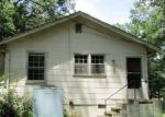 Foreclosed Home in Anderson 29624 603 BUENA VISTA AVE - Property ID: 3810709