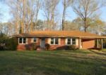 Foreclosed Home in Anderson 29621 829 SHARONWOOD DR - Property ID: 3810714