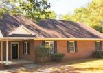 Foreclosed Home in Aiken 29801 119 COLUMBIA AVE - Property ID: 3810739