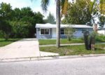 Foreclosed Home in Largo 33778 12029 134TH PL - Property ID: 3810964