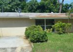 Foreclosed Home in Holiday 34690 2053 RANCHITA TRL - Property ID: 3811100