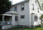 Foreclosed Home in Hermitage 16148 133 WICK AVE - Property ID: 3811402