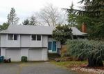 Foreclosed Home in Happy Valley 97086 10723 SE 95TH CT - Property ID: 3811955