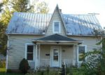 Foreclosed Home in Richwood 43344 8 E BOMFORD ST - Property ID: 3812422