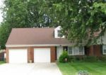 Foreclosed Home in Marion 43302 342 MERCHANT AVE - Property ID: 3813296