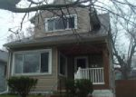 Foreclosed Home in Toledo 43613 1952 LOXLEY RD - Property ID: 3813402