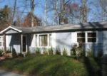 Foreclosed Home in Hendersonville 28739 116 WELLS ST - Property ID: 3813508