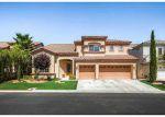 Las Vegas 89148 NV Property Details